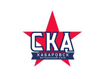 Хабаровский клуб