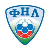 логотип фнл